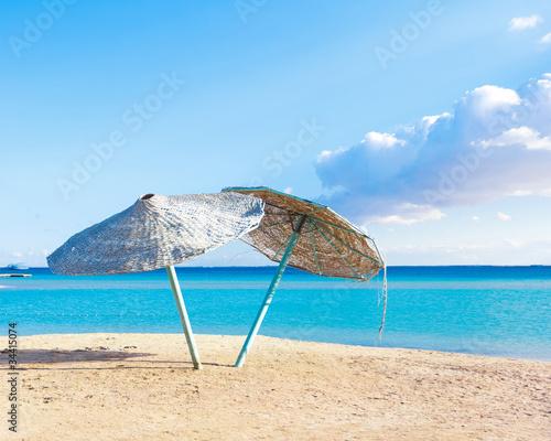 Sand Scene Resort - 34415074