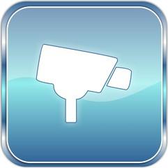 bouton vidéo surveillance
