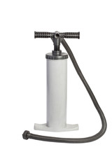 manual air pump
