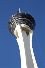 Turm in Las Vegas