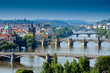 Ponts dans Prague - 34447213