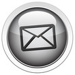 Envelope - email icon