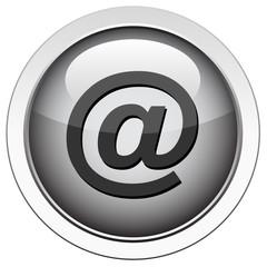 Email - eta button