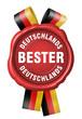 deutschlands bester siegel button freigestellt