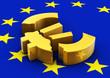 eurozeichen_gebrochen_06