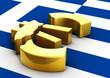 eurozeichen_gebrochen_08