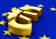 eurozeichen_gebrochen_09
