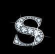 "Diamond ""S"""