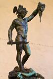 Perseus poster
