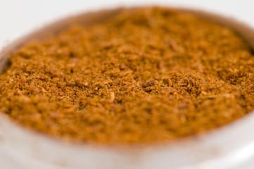 Garam Masala Spice