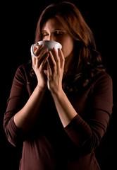 Kaffeemomente
