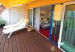 Hotelzimmer Suite mit Terrasse