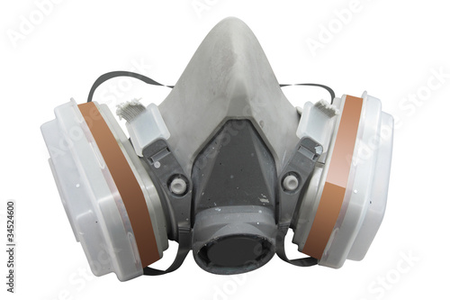 mask - 34524600