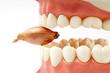 gesunde zähne #25