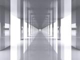 long hall - 34526242