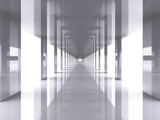 long hall © Tsiumpa