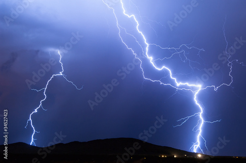Arizona Lightning 2011c