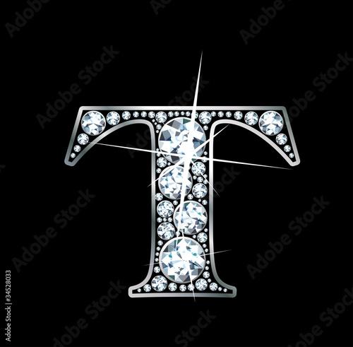"Diamond ""T"""