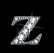 "Diamond ""Z"""