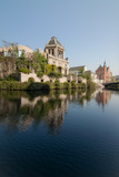 Channel's of Gent