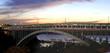 Henry Hudson Bridge - 34531284