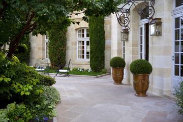 Immobilier, luxe, prestige, maison, palais, habitat, logement
