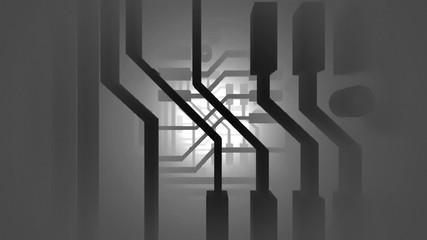 circuit_volume_light loop