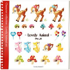 lovely_animal_02