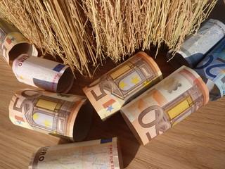 finanzgriese