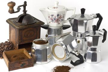 Espresso kochen-1