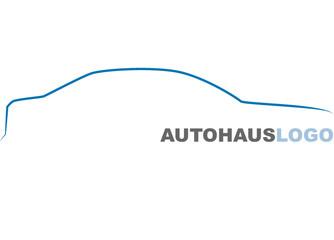 Logo macchina