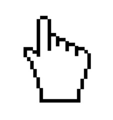 PC Hand