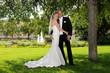Brautpaar05