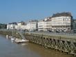 Nantes - Quai rive droite