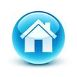 icône maison / house icon