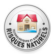 Diagnostic immobilier : risques naturels