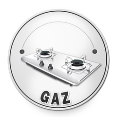 Diagnostic immobilier : le gaz