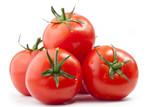 Tomatos - 34617669