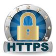 HTTPS ICON.