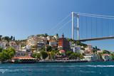 Fototapety Istanbul