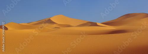 Sahara Dünen - 34649032