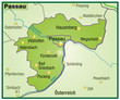 Landkreis Passau Variante8
