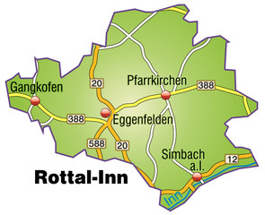 Landkreis Rottal-Inn Variante1