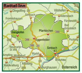Landkreis Rottal-Inn Variante5