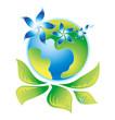 Green Ecology Logo 2