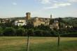 Levizzano,Modena