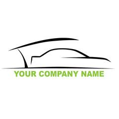 Autohaus,logo