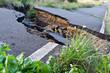 Erdbeben - 34676257