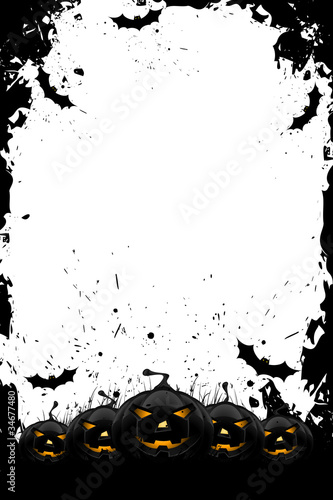 ppt 背景 背景图片 边框 国画 模板 设计 相框 267_400 竖版 竖屏