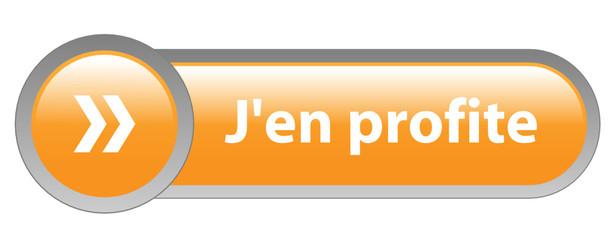 Bouton Web J'EN PROFITE (cliquer ici accepter maintenant)